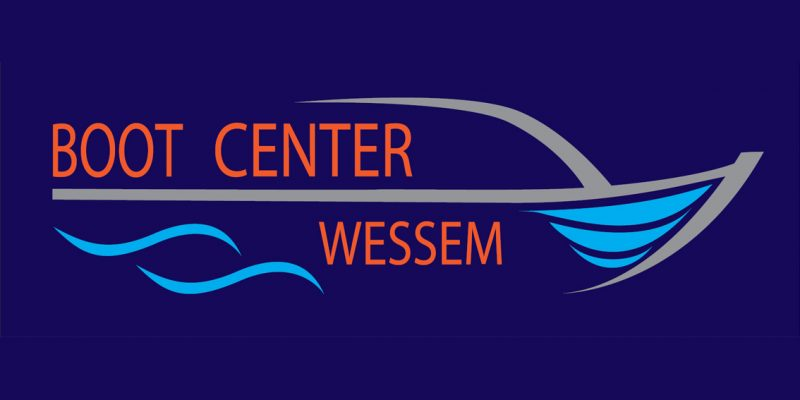 Boot Center Wessem