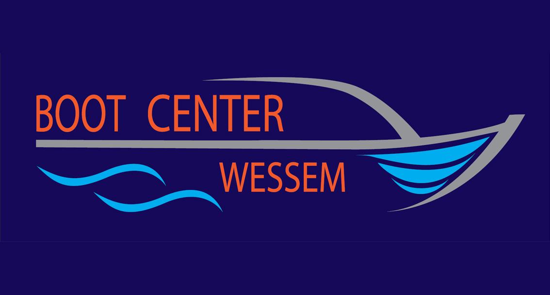 Boot Center Wessem