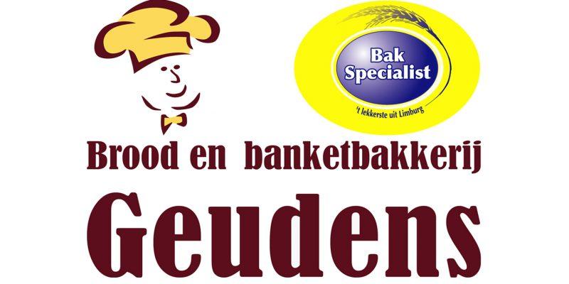 Brood en banketbakker Geudens