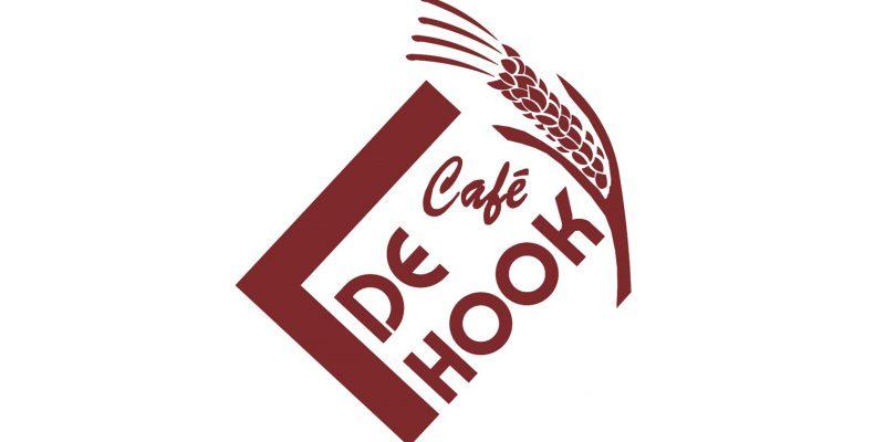 Café de Hook