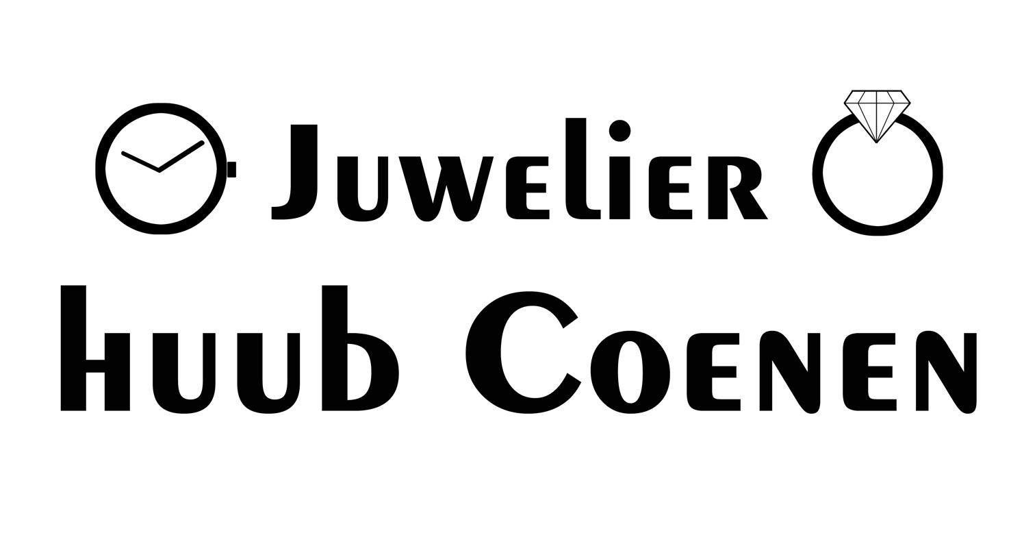 Juwelier Huub Coenen