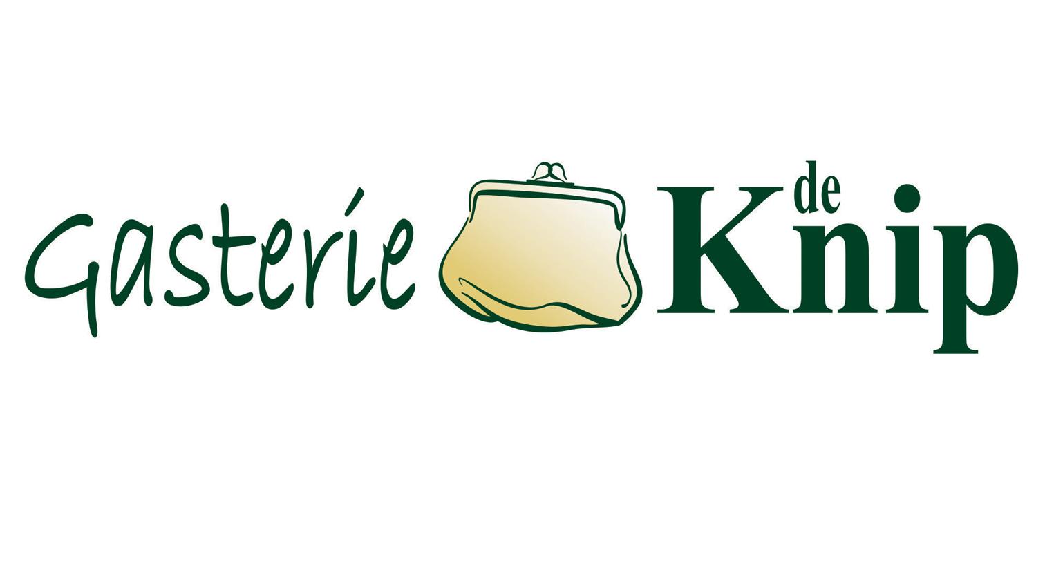 Gasterie de Knip