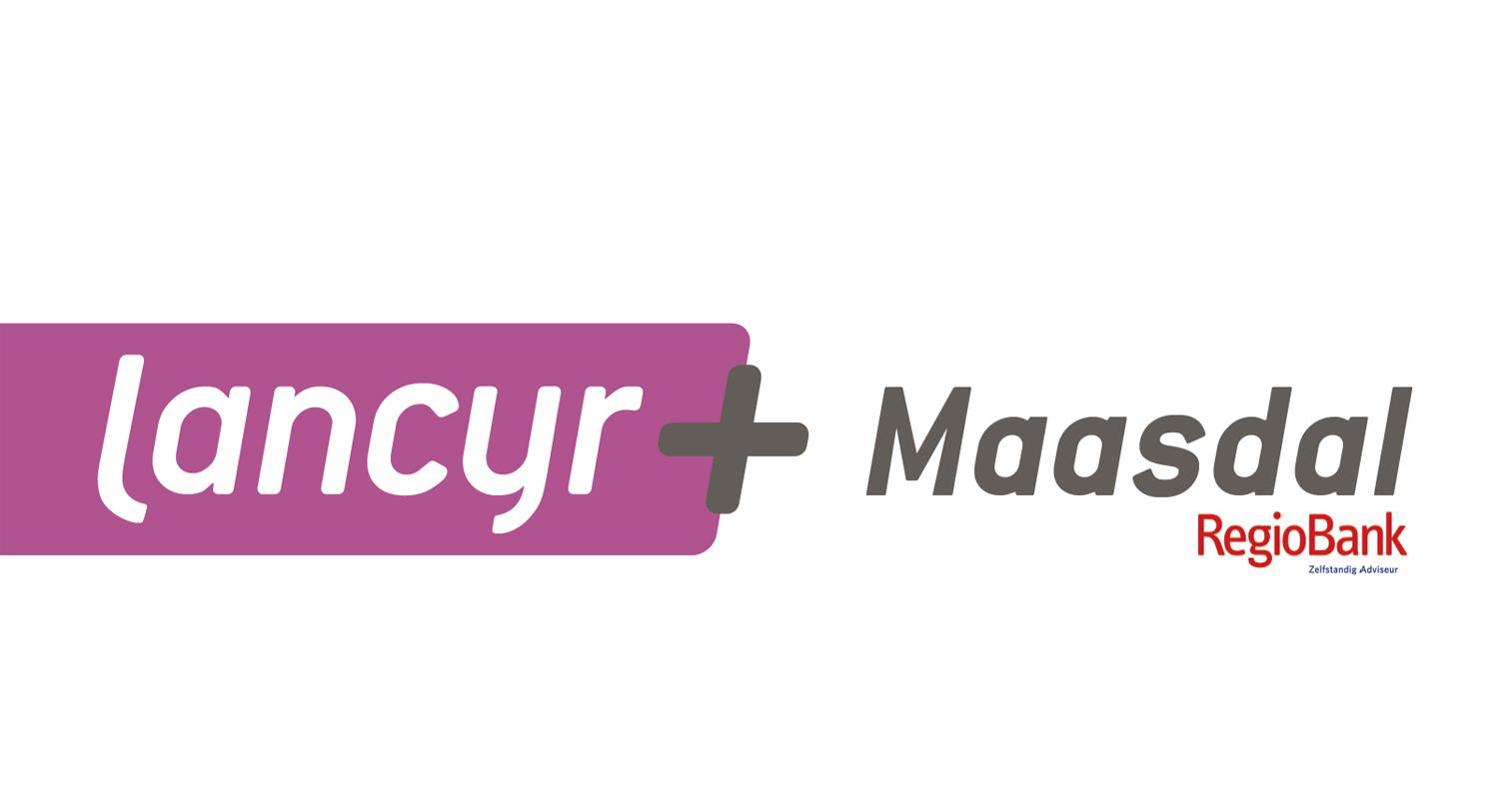 Lancyr Maasdal