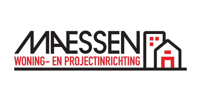 Maessen Woninginrichting