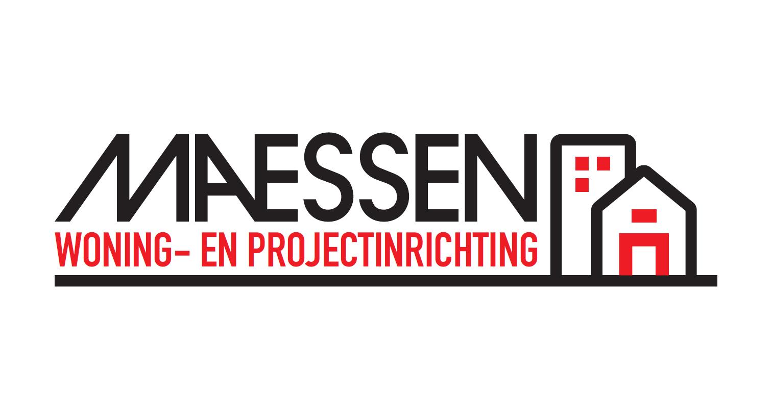 Maessen Woninginrichting