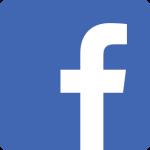 Facebook VC Maasdal